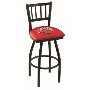L018 Maryland Bar Stool