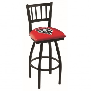 L018 New Mexico Bar Stool