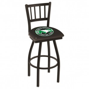 L018 North Dakota Bar Stool