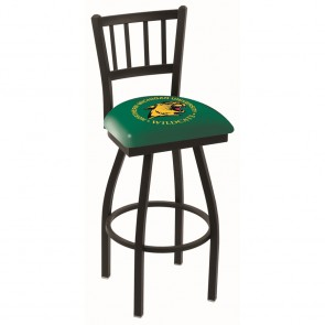 L018 Northern Michigan Bar Stool