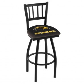 L018 Southern Mississippi Bar Stool