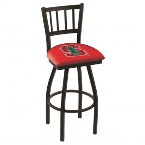 L018 Stanford Bar Stool