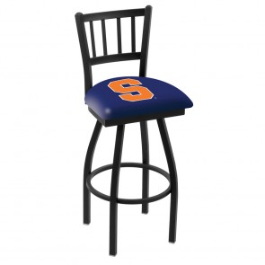 L018 Syracuse Bar Stool
