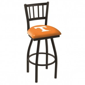 L018 Tennessee Bar Stool