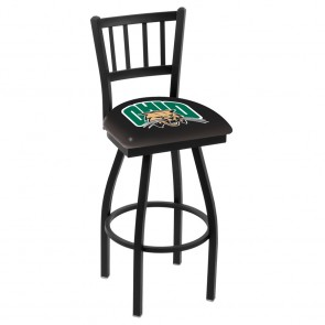 L018 Ohio Bar Stool