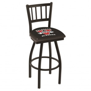 L018 Valdosta State Bar Stool