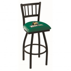 L018 Wright State Bar Stool