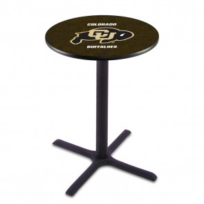 L211 Colorado Pub Table