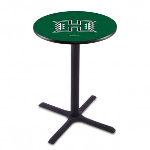 L211 Hawaii Pub Table