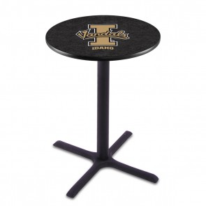 L211 Idaho Pub Table