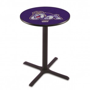 L211 James Madison Pub Table