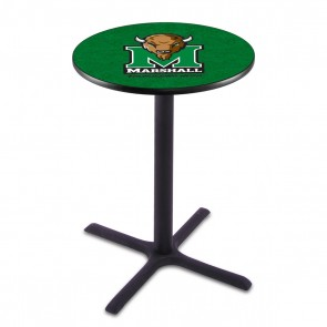 L211 Marshall Pub Table