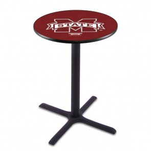 L211 Mississippi State Pub Table