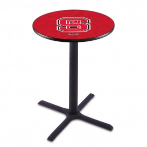 L211 North Carolina State Pub Table