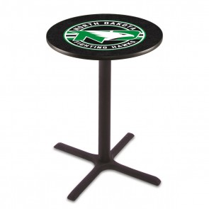 L211 North Dakota Pub Table