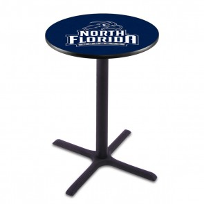 L211 North Florida Pub Table