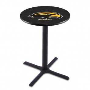 L211 Southern Mississippi Pub Table