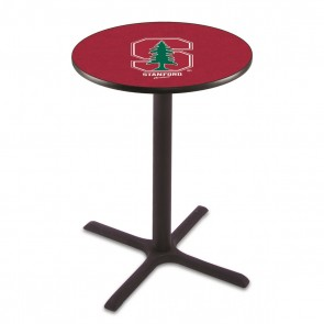 L211 Stanford Pub Table