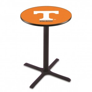 L211 Tennessee Pub Table