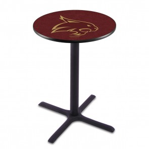L211 Texas State Pub Table