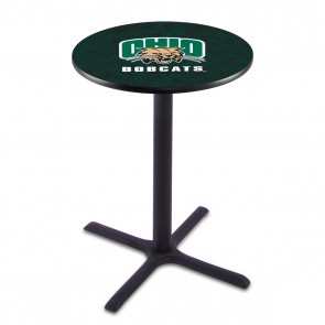 L211 Ohio Pub Table