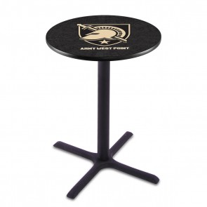 L211 US Military Academy Pub Table