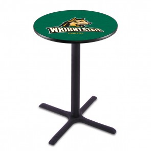 L211 Wright State Pub Table