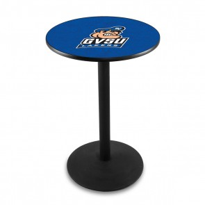 L214B Grand Valley State Pub Table