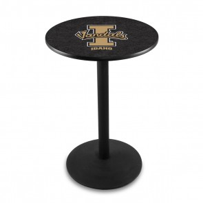 L214B Idaho Pub Table