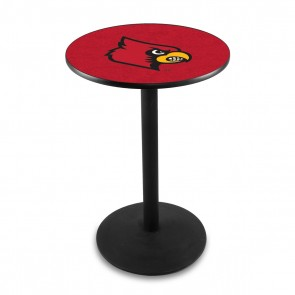 L214B Louisville Pub Table