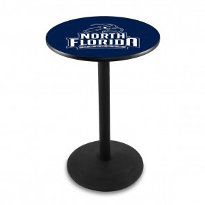 L214B North Florida Pub Table