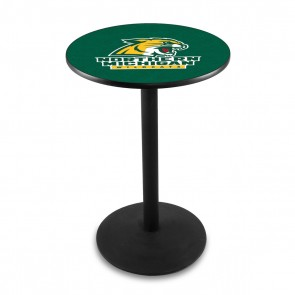 L214B Northern Michigan Pub Table
