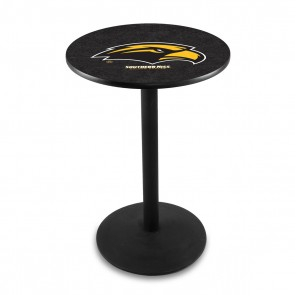 L214B Southern Mississippi Pub Table