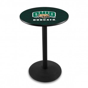 L214B Ohio Pub Table