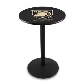 L214B US Military Academy Pub Table