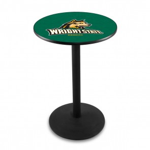 L214B Wright State Pub Table
