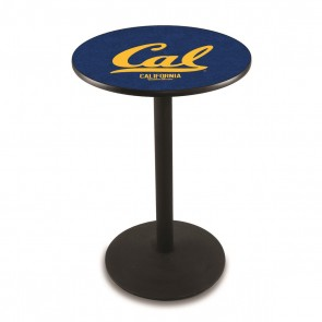 L214B California Pub Table
