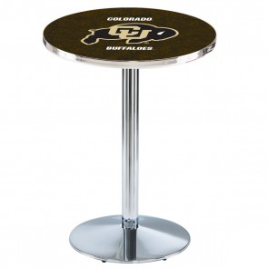 L214C Colorado Pub Table