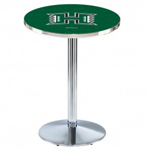 L214C Hawaii Pub Table