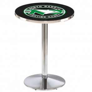 L214C North Dakota Pub Table