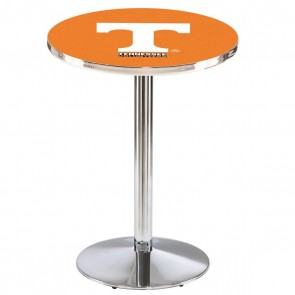 L214C Tennessee Pub Table