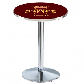 L214C Iowa State Pub Table