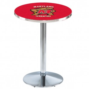 L214C Maryland Pub Table