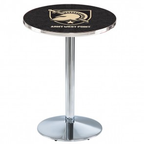 L214C US Military Academy Pub Table