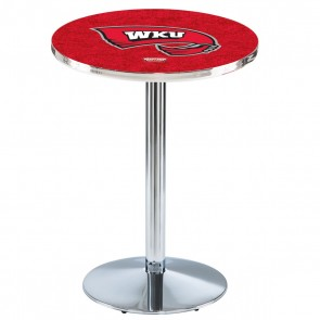 L214C Western Kentucky Pub Table