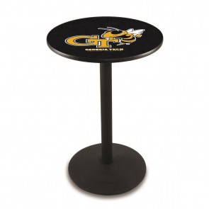 L214B Georgia Tech Pub Table
