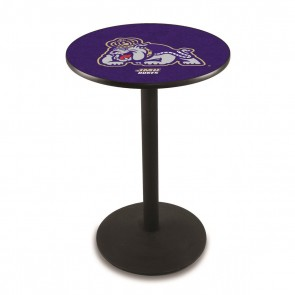 L214B James Madison Pub Table