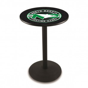 L214B North Dakota Pub Table