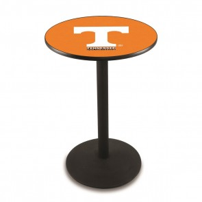 L214B Tennessee Pub Table