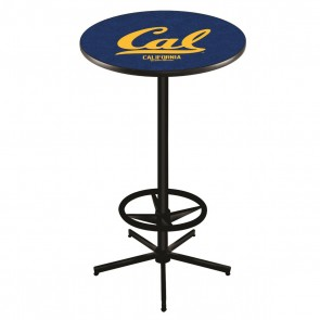 L216B California Pub Table